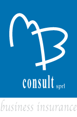 MB Consult