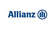 allianz-tenbosch-Ixelles-belgique